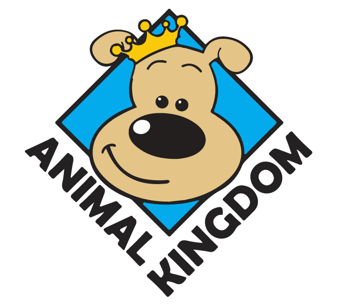 animnalkingdom